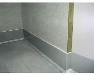 Panneau Isolant Plafond Acheter Primacoustic Stratus Panneau