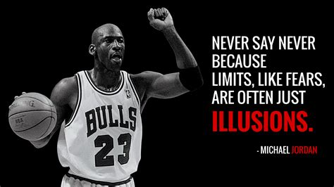 Inspirational Sports Quotes 25 All Time Best Inspirational Sports Quotes To Get You Going