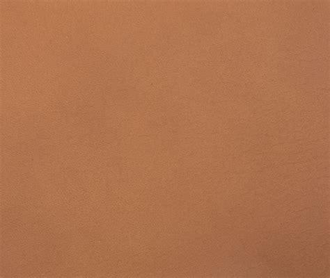 bureau wenge vachette lisse cuir italie roanne maroquinerie de