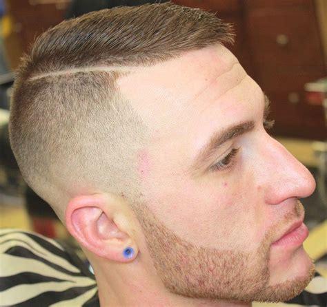 hot barbershop korean barbershop hairstyles men trendy asian men haircuts