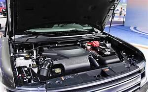 2013 Ecoboost Engine Problems