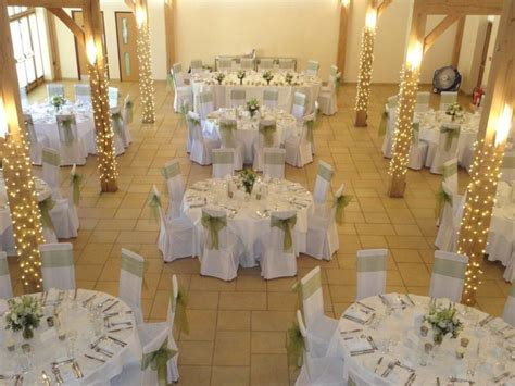 45 best images about wedding chair covers pinterest wedding venues bespoke and chairs