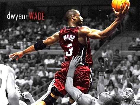 hd dwyane wade wallpapers pixelstalknet