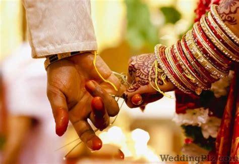 matrimonial bureaus  chandigarh chandigarh marriage