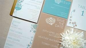 j39adore peacock wedding invitation on behance With wedding invitation printing hong kong