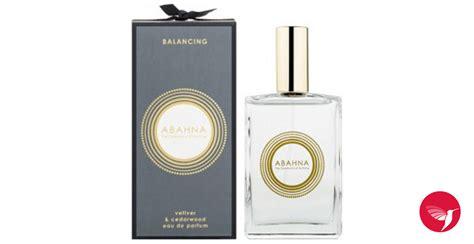printemps si鑒e social vetiver cedarwood abahna parfum un parfum pour homme et femme 2013