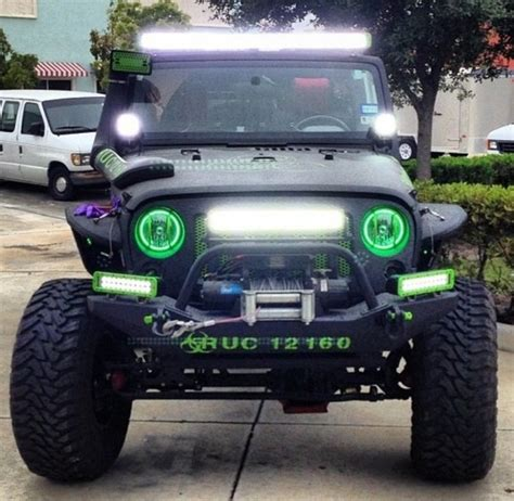 halo theme jeep 1000 images about vehicles on pinterest jeeps zombie
