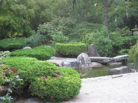 Japanische Gärten Wien by Japanischer Garten Tagasakigarten 2 10 Bezirk