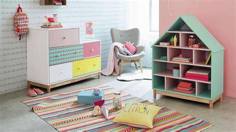 comment se motiver pour ranger sa chambre 7 astuces pour ranger les jouets plus facilement