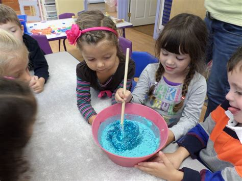 learn and play preschool child care and early education 688   september 19 2014 009