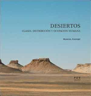 3319243020 stratigraphy a modern synthesis desiertos clases distribuci 243 n y ocupaci 243 n humana