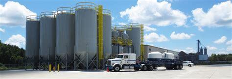 Pressure Pumping Base | Shreveport, Louisianna | Energy ...