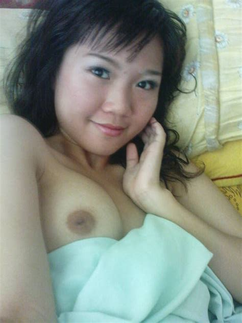 Showing Porn Images For Nepalese Xxx Porn Nopeporn Com