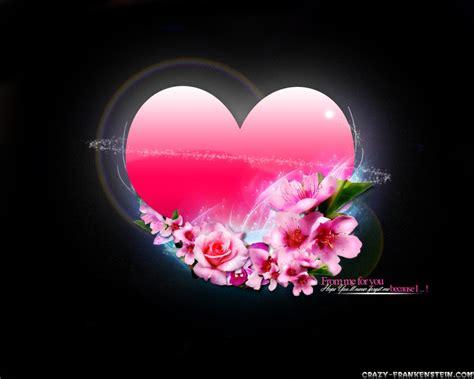 beautiful beautiful love wallpaper
