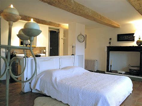 chambres d hotes coquines villa de lorgues maison d 39 hôtes en provence var