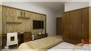 Bedroom Interior Design Images India Savae org