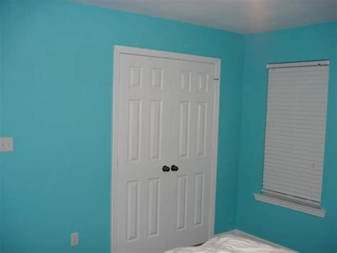 128 best images about shelby s room ideas on beds stripes and blue paints