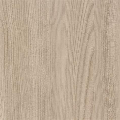 textured laminate kitchen cabinets contemporary laminate kitchen cabinets homecrest 6036