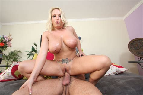 Showing Porn Images For Allegra Cole Porn Handy Porn Net