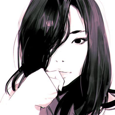 Kr0npr1nz Page 10 Of 21 Zerochan Anime Image Board