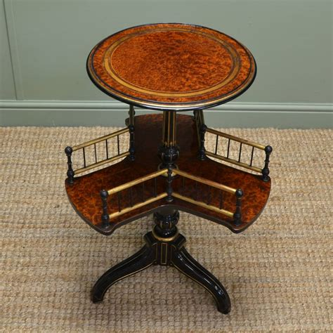 Striking Victorian Amboyna Antique Small Occasional Table. Corner Desk For Sale. Diy Desk Plans. Dark Wood Chest Of Drawers. Staples 4 Drawer File Cabinet. 3 Drawer Computer Desk. Pool Table Refelt. Aria Front Desk Las Vegas Nv. Custom Coffee Tables