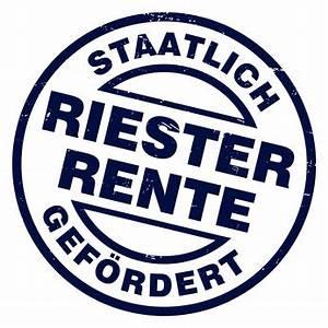 Rückkaufswert Riester Rente Berechnen : die riesterfalle in der betrieblichen altersversorgung ~ Themetempest.com Abrechnung