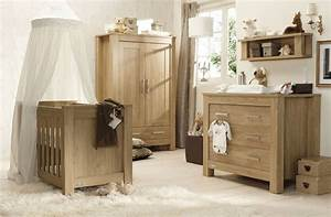 Beautiful and comfortable rustic baby furniture sets for Classic and beautiful modern baby furniture set