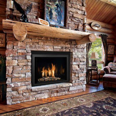 gas fireplace inserts portland  nw natural appliance