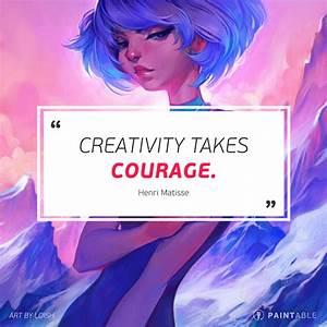 25 Inspiring Ar... Digital Inspirational Quotes