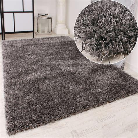 tapis gris poil atlub