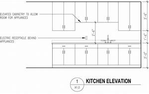 Renovating Your Kitchen  These Tips Will Make It Easier To