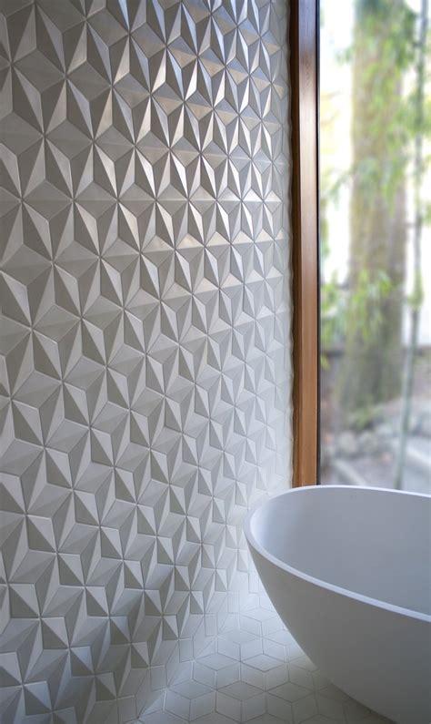 3d tiles for bathroom bathroom tiling 8 great tips for choosing the right tile