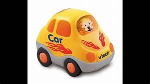 Petite Voiture Enfant : petites voitures de jouet voiture de jouet pour les ~ Melissatoandfro.com Idées de Décoration