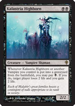 mtg legacy decks budget the urge to feed magic the gathering