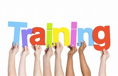 Professional Development Key Training Opportunities Employment Hands