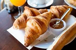 Frankreich Essen Spezialitäten : brunch auf franz sische art essen und trinken ~ Watch28wear.com Haus und Dekorationen