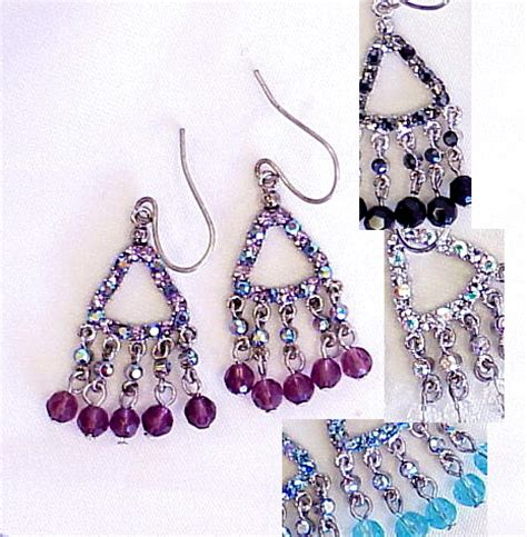 cheap chandelier earrings wholesale chandelier earrings wholesale beaded chandelier