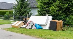 Eternitplatten Entsorgen Kosten : asbestdach entsorgen kosten alte matratze entsorgen welche kosten entstehen sofa entsorgen ~ Watch28wear.com Haus und Dekorationen