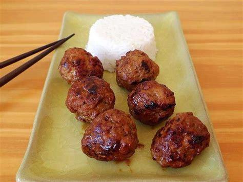 soja cuisine recettes recettes de sauce soja de aline cuisine