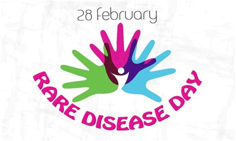 rare disease day  national  international days