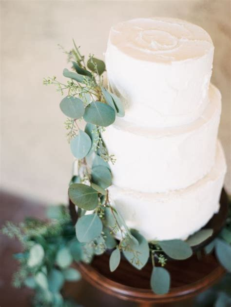 eucalyptus wedding decor ideas   deer pearl