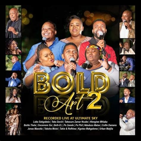 Nothing but the blood of jesus ( modern version) 6 download. Hlengiwe Mhlaba Rock Of Ages Download - Download Hlengiwe Mahlaba Remember Me Mp3 Free And Mp4 ...