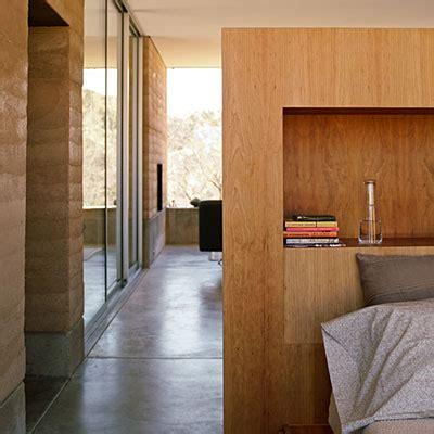 elegant headboard ideas  bedroom beautification
