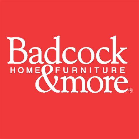 badcock home furniture  home facebook