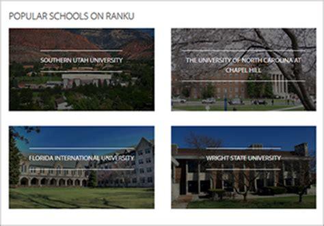 ranku  degrees rediscovered