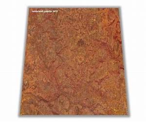 produit pour nettoyer les murs exterieurs 8 marmoleum With produit pour nettoyer les murs exterieurs