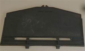 Insert Supra Pieces Detachees : catalogue 2018 chauffage deflecteur fi600 601b auer b4350763 ~ Dallasstarsshop.com Idées de Décoration