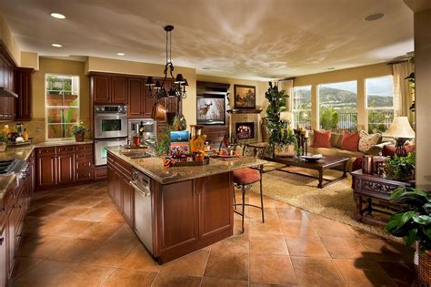 Open Concept Kitchen Enhancing Spacious Room Nuance. Kitchen Cabinet White Paint Colors. Slate Kitchen Flooring. Kitchen Colors With Cherry Cabinets. Dark Wood Floors With White Kitchen Cabinets. Kitchen Backsplash Stone Ideas. Kitchen Backsplash Subway Tile. Alternative Kitchen Flooring. What Is The Best Flooring For Kitchen