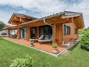 Gebrauchte Immobilie Qm Preis : holzhaus oder steinhaus was ist besser ~ Buech-reservation.com Haus und Dekorationen