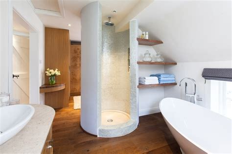 salle de bain dressing chambre chambre avec dressing et salle de bain en 55 idées